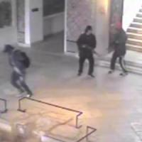 Tunisi, arrestato capo della cellula jihadista responsabile dell'attacco al museo