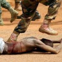 Repubblica centrafricana, origini del conflitto