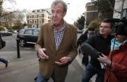 Jeremy Clarkson fuori da Top Gear: la BBC non gli rinnova il contratto