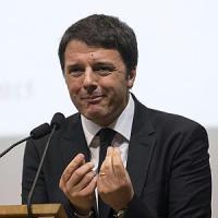 """Minoranza Pd chiede """"conclave"""" su legge elettorale e riforme. Contropiede Renzi:..."""