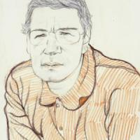 """Pamuk: """"Le utopie senza storia diventano dittature"""""""