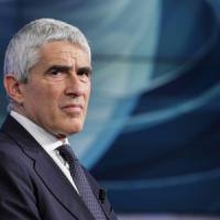 """Casini: """"Dobbiamo impedire la scissione, darebbe spazio all'Is"""""""