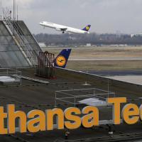 Disastro Germanwings, i parenti delle vittime in viaggio verso Seyene- Les- Alpes