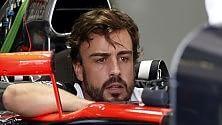 C'è l'ok della Fia, Alonso correrà a Sepang: ''Mai persa la memoria''