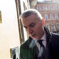 """Guerini: """"No al conclave sulle riforme, basta con i rinvii, adesso si decide"""""""