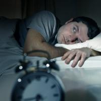Sabato notte torna l'ora legale, disagi psicofisici per il 15% degli italiani