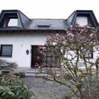 Disastro Germanwings, le foto dell'abitazione di Andreas Lubitz