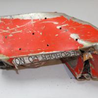 Disastro Germanwings, tutti i segreti delle scatole nere