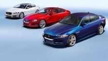 """Jaguar Expert,  il """"vate"""" della passione"""