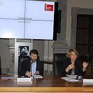 """Venezia. Ecco il """"Codice Italia"""" per la Biennale"""