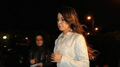Ruby ter, Berlusconi pagava anche altre tante modelle nell'elenco delle ragazze