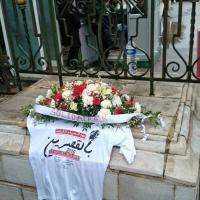 Tunisi, al via il Forum sociale mondiale: 10mila persone in piazza per la pace
