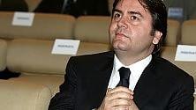 Stefano Ricucci perde soldi nell'immobiliare