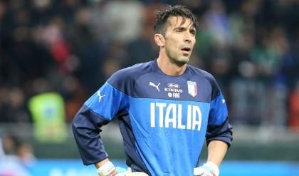''Questa Italia sembra la Juve''
