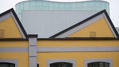 Milano, il Museo delle Culture  grandi mostre per l'Expò