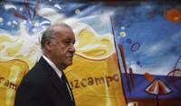 Euro2016: per Spagna, Olanda  e Russia è già vietato sbagliare