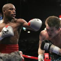 Boxe, Maywether-Pacquiao: si avvicina il match del secolo