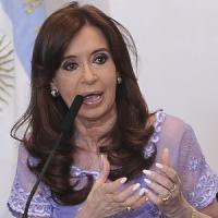 Argentina, respinte le accuse di Nisman contro la Kirchner