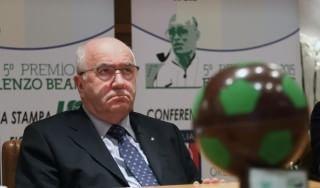 Figc, il caso Parma insegna: approvate norme più severe per acquisizione club