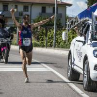 Wings for Life World Run, l'ultramaratona solidale