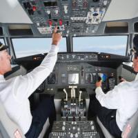 Piloti, check-up e pratica, ma pochi test psicologici. In Italia gli standard più elevati