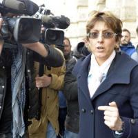 """Meredith, Bongiorno chiede l'annullamento della condanna: """"Sollecito come Forrest Gump"""""""