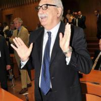 """Spataro: """"Solo il giudice può valutare i nastri I giornalisti? La Ue li vuole liberi"""""""