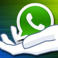 WhatsApp festeggia: 30 miliardi di messaggi, ha superato gli sms