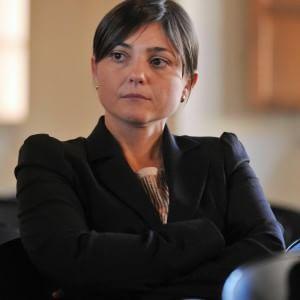 """Serracchiani: """"Crisafulli si faccia da parte. Anche ad Agrigento va trovato un altro nome"""""""