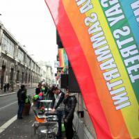 La Cei contro il primo sì alle Unioni Civili: forzatura ideologica