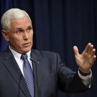 Indiana, i gay potranno essere discriminati. Per legge