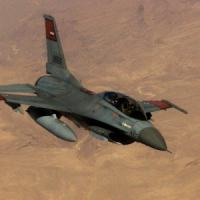 Yemen, nuovi raid dell'Arabia Saudita contro ribelli Houthi: 39 vittime