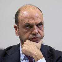 Amministrative: decreto di Alfano fissa la data al 31 maggio