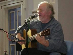 Addio a John Renbourn, chitarrista dei Pentangle