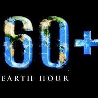 """Ora della Terra, nel mondo una """"ola di buio"""" contro il cambiamento climatico"""