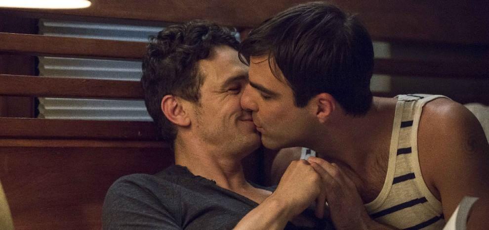 Gay incontri spettacolo