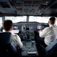 """Agenzia Ue: """"Subito due membri dell'equipaggio sempre in cabina"""""""