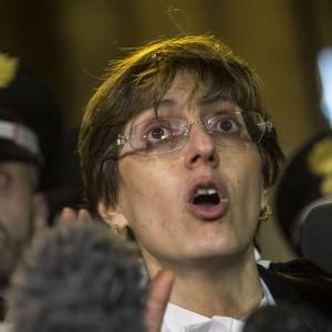 """La Bongiorno: """"La Cassazione ha avuto il coraggio di affermare che Raffaele è innocente"""""""