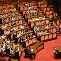 Gli scandali e la crisi non spostano voti: Pd al 36, Grillo al 20, la Lega non vola più