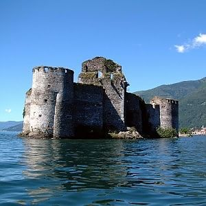 Turismo, un tesoro da 14 miliardi che l'Italia non sfrutta
