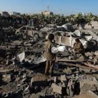 Yemen, sciiti e sunniti si sparano a vicenda e la gente comune muore