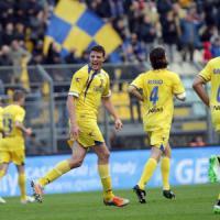 Serie B, la prefettura ha deciso: Frosinone-Latina non si gioca