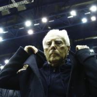 """Giorgio Armani: """"Il mio profumo che sa di libertà"""""""