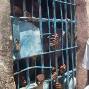 Camerun, l'inferno in carcere per il furto di un panino