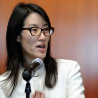 Gender gap in Silicon Valley: Ellen Pao perde la causa contro Kleiner Perkins