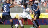 Rinviata Frosinone-Latina   Il Bologna  torna a vincere