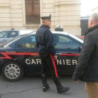 Reggio Calabria, spari davanti al teatro del Congresso di Magistratura democratica