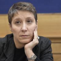 Agenzia digitale, si dimette Alessandra Poggiani: sarà candidata in Veneto