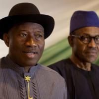 Nigeria, elezioni: Boko Haram attacca i seggi. Decapitate oltre 30 persone in un...