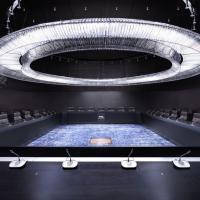 Sala riunioni: la stanza dei bottoni nel mondo
